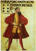 D. João de Castro, séc XVI.png