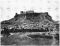 D323-Athènes — l'acropole et la ville.-L2-Ch8.png