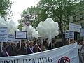 DADVSI protest 07835.jpg