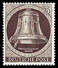 DBPB 1951 75 Freiheitsglocke links.jpg