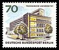 DBPB 1965 261 Technische Universität.jpg