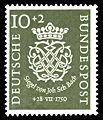 DBP 1950 121 Bachsiegel.jpg