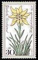 DBP 1975 867 Wohlfahrt Alpenblumen.jpg