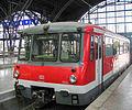DB 772 342 Museumsgleis Leipzig Hauptbahnhof.jpg