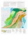 DC-DE-MD-PA-VA-WV Level IV ecoregions.pdf