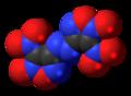 DDF molecule spacefill.png