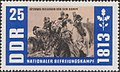 DDR 1963 Michel 991.JPG