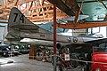 DH115 Vampire (Sk-28C2) 28444 74 (7684180056).jpg