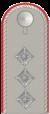 DH231-Hauptmann