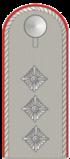DH231-Hauptmann.png