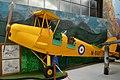 DH82A Tiger Moth N5137 (8980208648).jpg