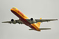 DHL Boeing 757-236SF 2.jpg