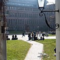 DILO, University campus - Flickr - tillwe.jpg