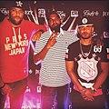DJ Don Cannon , DA CULPRIT , DJ Drama.jpg