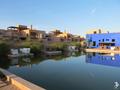 DL2A---Al-Maaden-Maroc-Restaurant-(18).png