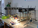 DLR School Lab Dresden (07).JPG