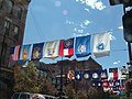 DNC Larimer Square Denver (2875515031).jpg