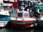 DP 878710 Chouchou in Dieppe, France.JPG