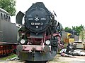 DR-Baureihe 52.8091 1943 Lokomotivfabrik Floridsdorf.JPG