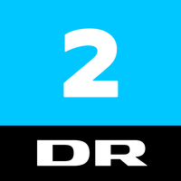 DR2 logo used since 2017