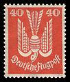 DR 1922 211 Flugpost Holztaube.jpg