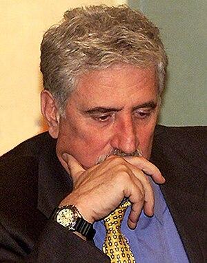 Giorgos Kolokithas