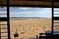 DSC02181 - NAMIBIA 2010 (31945906260).jpg