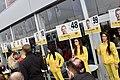 DTM 2015, Hockenheimring(Ank Kumar) 13.jpg