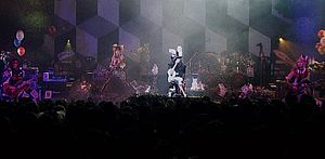 D (Visual kei).jpg