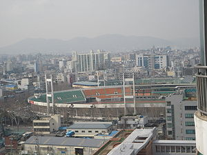 Daegu citizen stadium.jpg