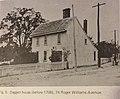 Daggett House ca 1890.jpg