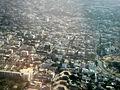 Dakar-Aerial1.jpg
