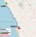 Dakar18-E1-Mapa.png