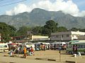 Daladala stand, Morogoro.jpg