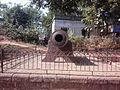 Dalmadal Cannon, Bishnupur Bamkura.jpg