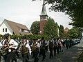 Damme pafista festo Rüschendorf 2.jpg