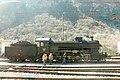 Dampflokomotive 2969 Alfred Escher.jpg