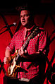Dan Kelly at Rockwood Music Hall.jpg