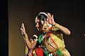 Dance with Rabindra Sangeet - Kolkata 2011-11-05 6789.JPG
