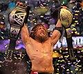 Daniel Bryan WWE Champion.jpg