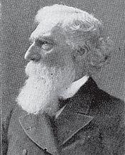 Daniel H. Wells2