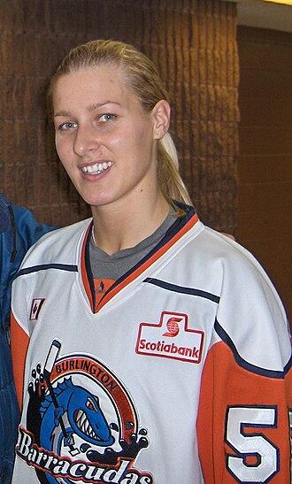 1984 in Sweden - Danijela Rundqvist