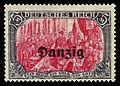 Danzig 1920 15 Reichsgründungsgedenkfeier.jpg