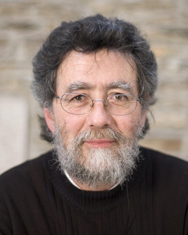 Darío Xohan Cabana 3