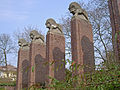 Darmstadt-Loewentor.jpg