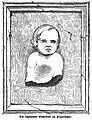 Das Kind auf dem Neumarkt zu Leipzig.jpg