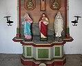 Dasing Laimering Wegkapelle 004.jpg