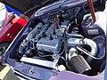 Datsun 1600 (28914204747).jpg