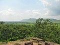 Daulatabad Landscape (557110174).jpg