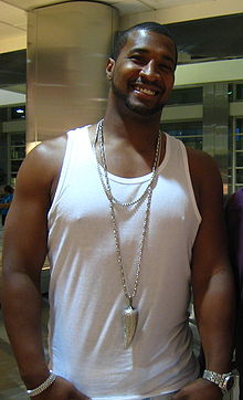 Description de l'image  Daunte Culpepper cropped.JPG.